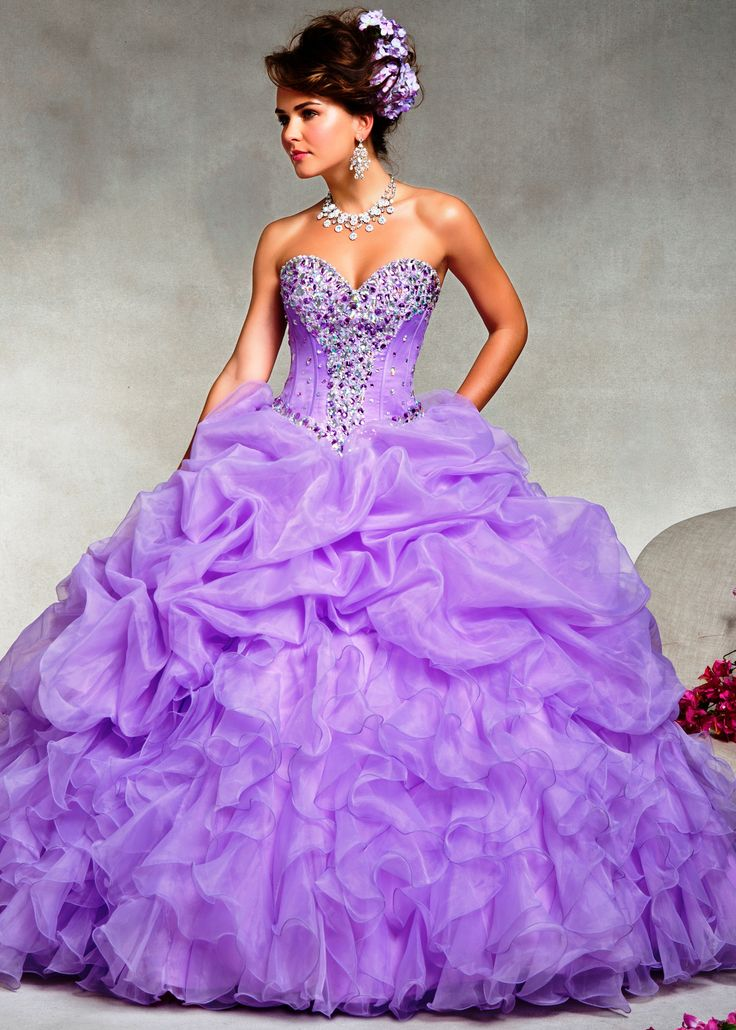 40 Best Images About Quince Ideas On Pinterest Sweet 16