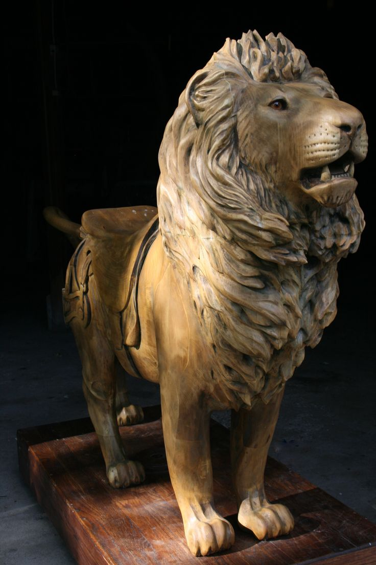 14 Best Images About Art Wood Carvings On Pinterest