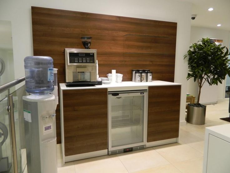 18 Best Images About Workplace Coffee Points And Tea Stations On Pinterest Bespoke Minis And