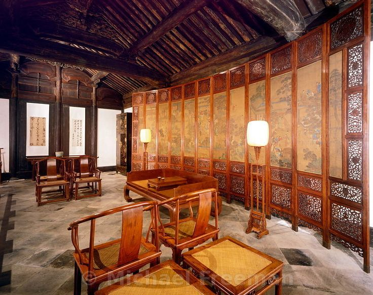1000 images about time travel ming dynasty on pinterest on great wall chinese restaurant id=96899