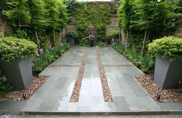 kate eyre garden design 17 Best images about Garden Design on Pinterest | Chelsea