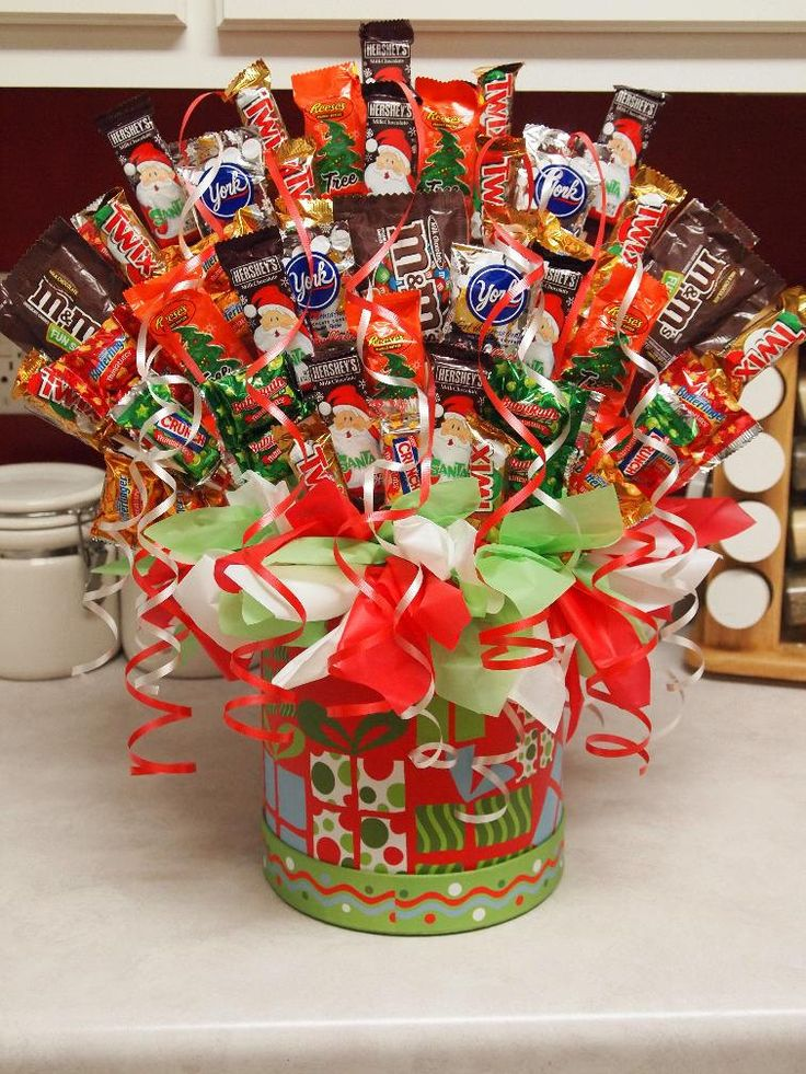 219 Best Images About Candy Cakes Kabobs Centerpieces