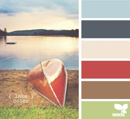 1000 images about lake house on pinterest lake house on lake home colors id=68604