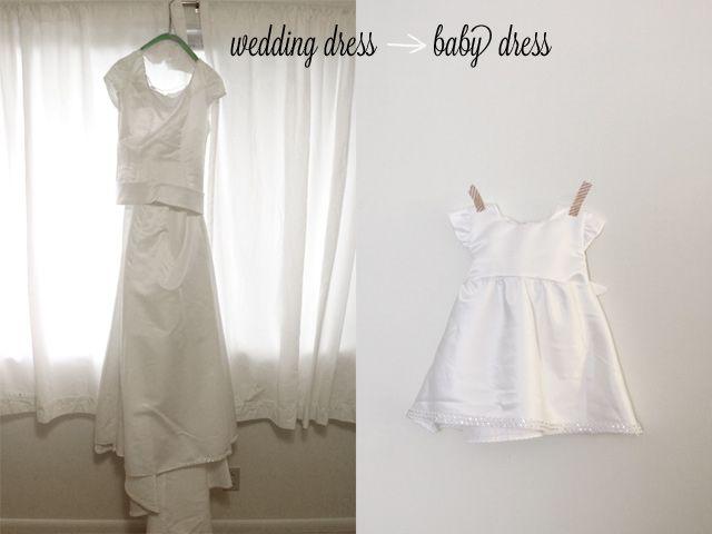 195 Best Ideas About Wedding Dress Conversion On Pinterest