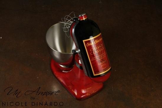 129 Best Images About Kitchenaid On Pinterest Vinyls Kitchen Aid Mixer And Custom Kitchens