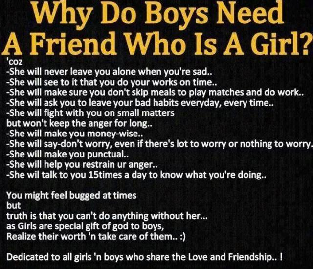 single girl need man #11