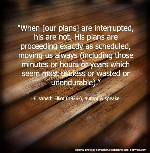 722 best images about quotes and verses on Pinterest