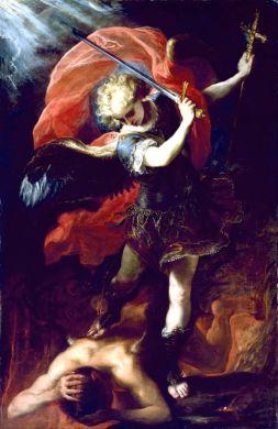 「大天使」の画像検索結果