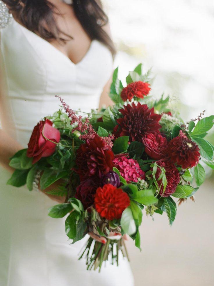 4757 Best Wedding Bouquets Images On Pinterest