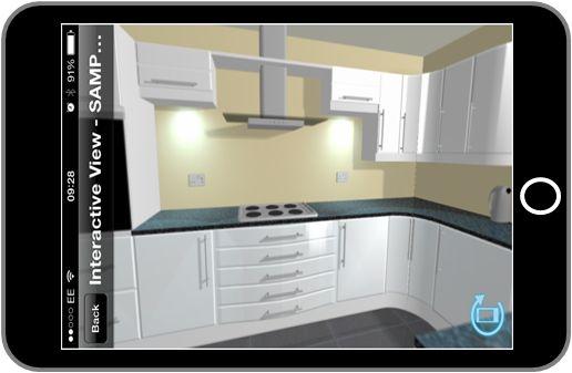 Design Your Own Kitchen Online Free Ikea