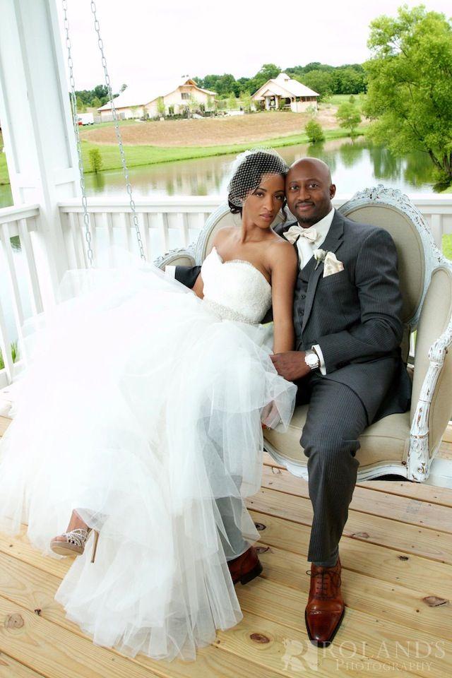 17 Best Images About Nubian Brides On Pinterest Jamaica