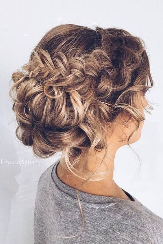 17 Best ideas about Hairstyles  on Pinterest Braids Girl