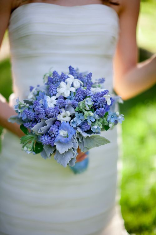 1000 Images About Navy And Periwinkle Wedding For D On