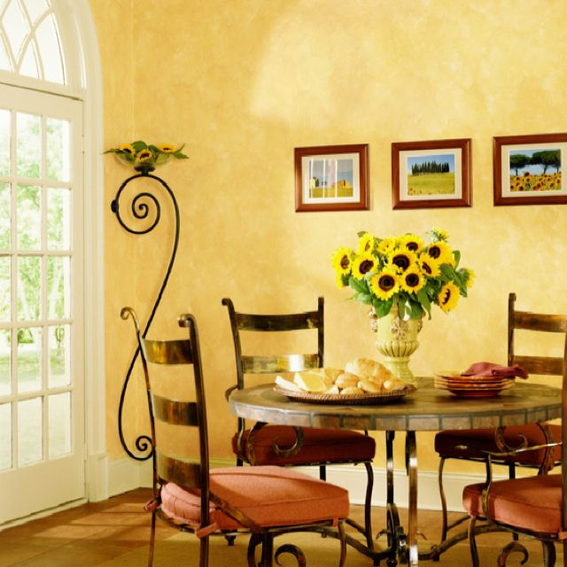 8 best images about tuscan colors on pinterest warm on decorator paint colors id=47564