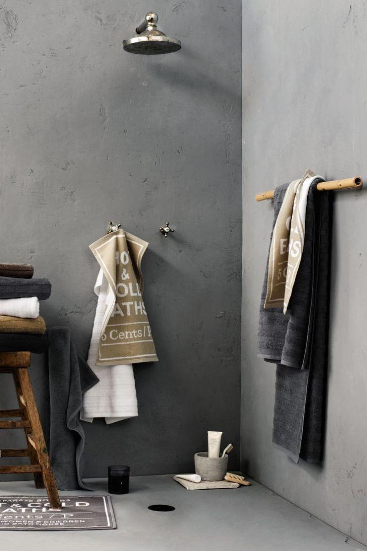 Die  besten Bilder zu Badkamers auf Pinterest  Toiletten Moderne