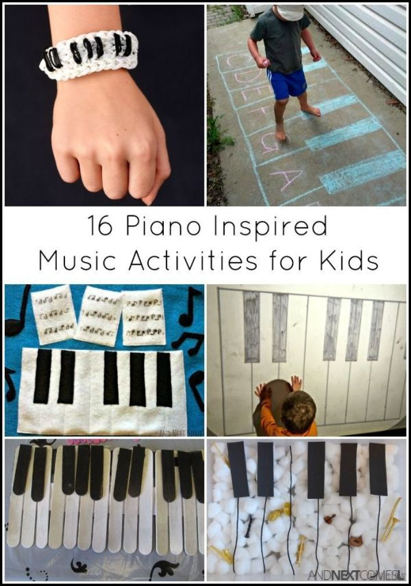 17 Best images about Music with Children on Pinterest ...