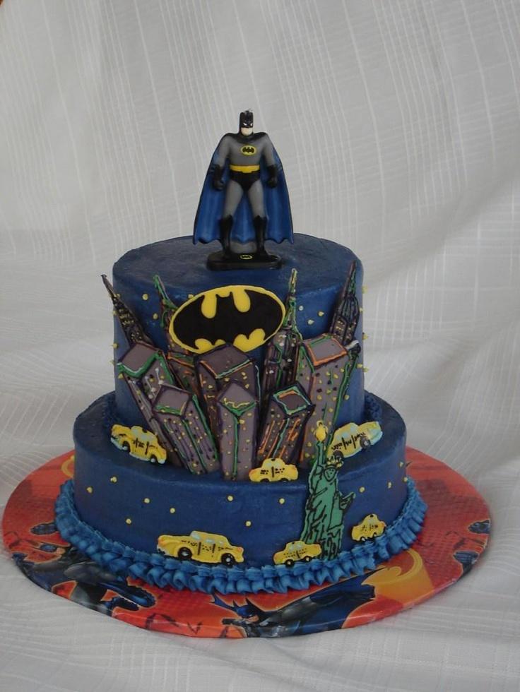 1000 Images About Batman Theme On Pinterest Batman
