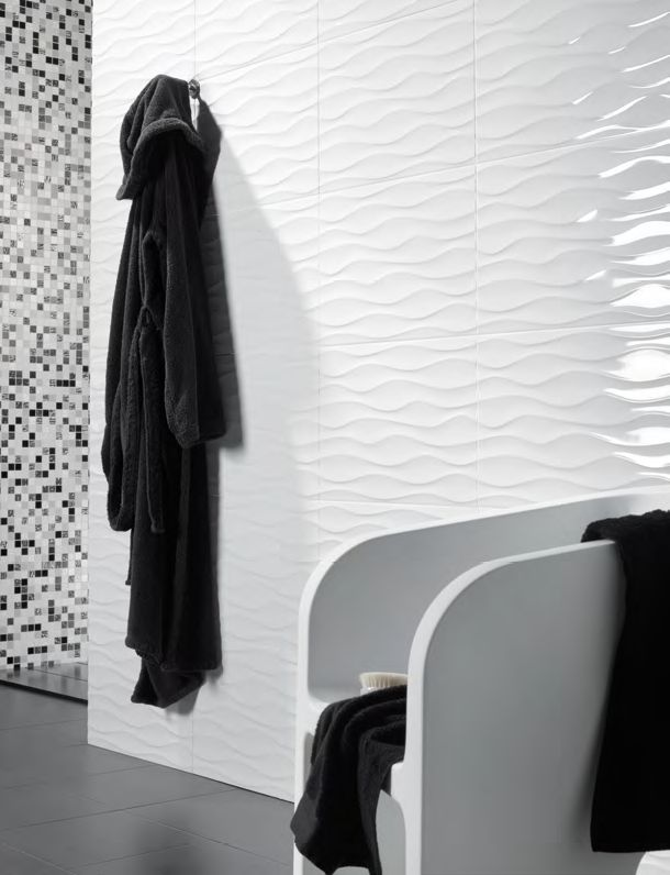17 best images about wave on pinterest the silk wave on wall tile id=94627