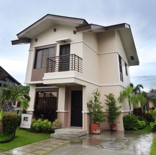 165 Best Images About Filipino Home Style And Design On