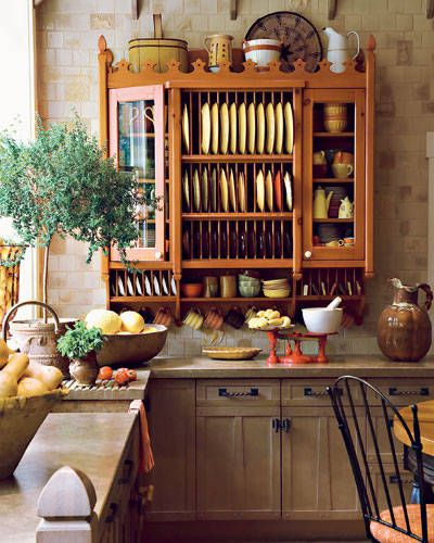 17 best images about smart storage for small kitchens on pinterest storage ideas spice racks on kitchen organization dishes id=36658