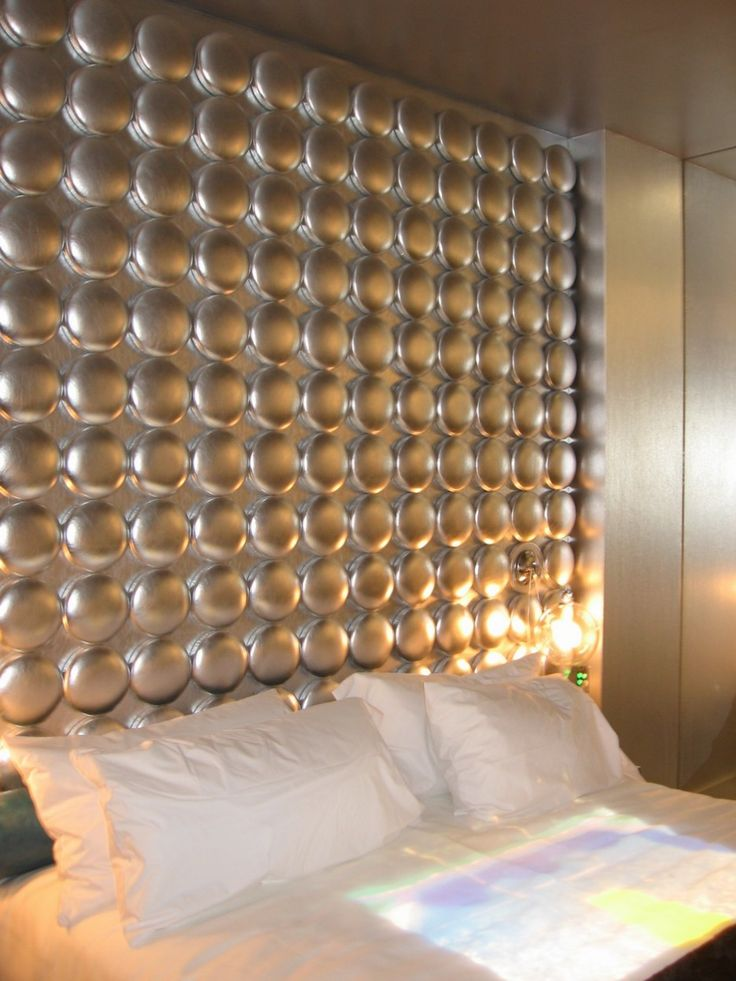 1000 images about padded wall panels on pinterest on wall panels id=62532