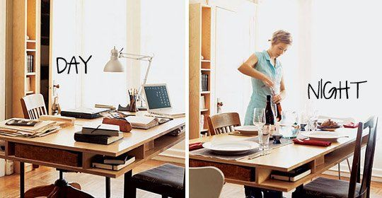 225 best images about dining room office on pinterest on incredible kitchen designs that will make you need to repeat yours id=99053