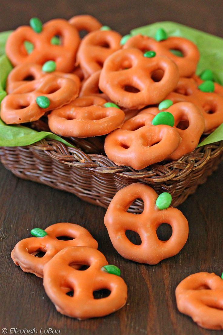 DIY Pumpkin Ideas 19