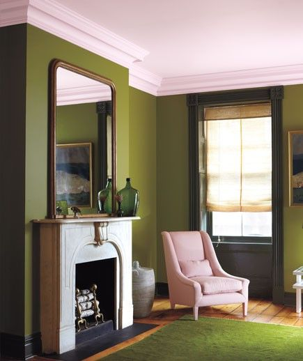 123 best images about paint and accent wall ideas on on benjamin moore office colors id=18201