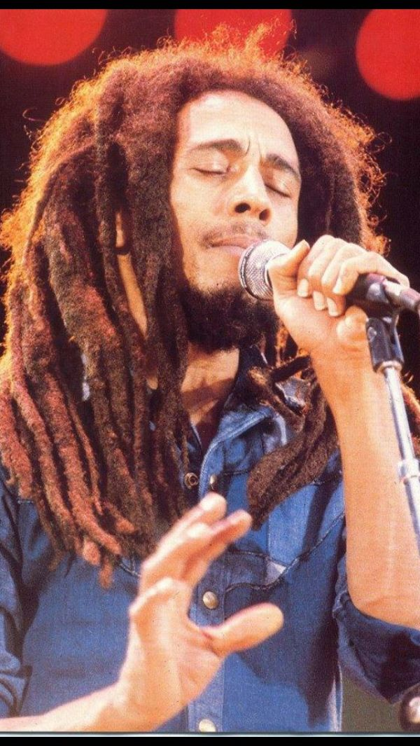 17 Best ideas about Bob Marley Lyrics on Pinterest | Music ...