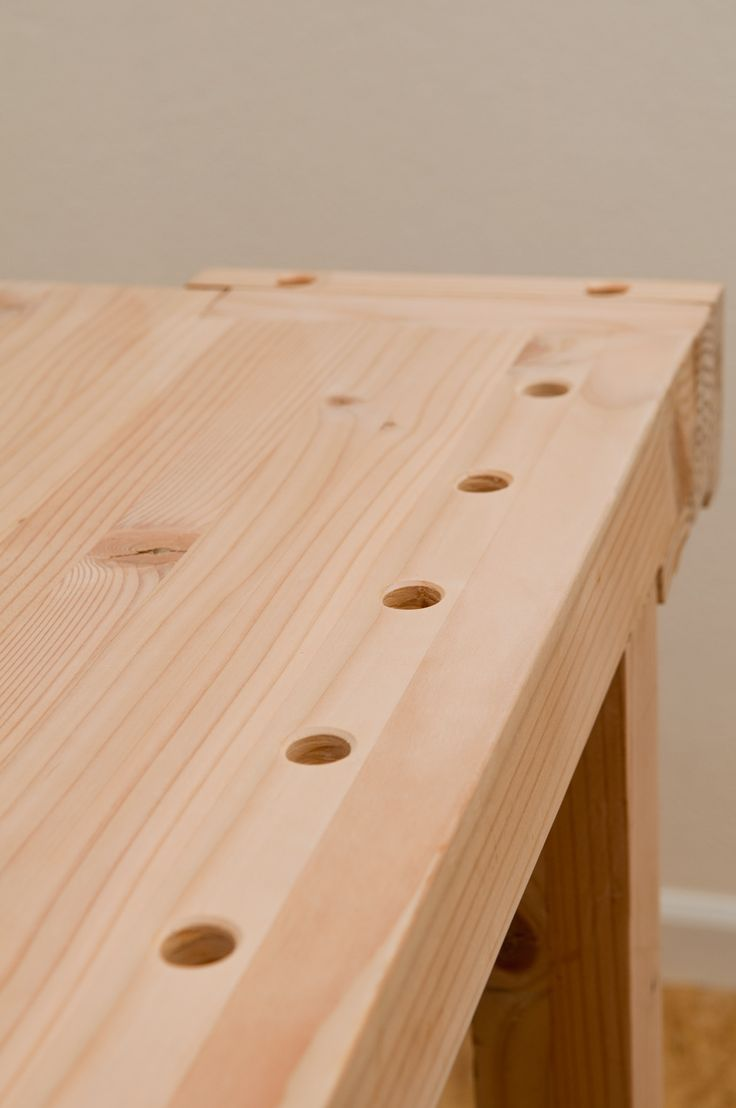 1000 Ideas About Woodworking Crafts On Pinterest