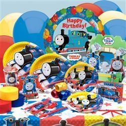 17 Best Images About Train Party Ideas On Pinterest