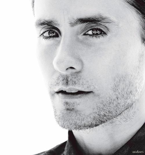 70 best images about So handsome on Pinterest   Jared leto ...