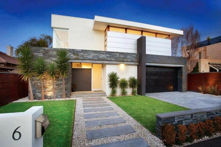 modern front yard donatello garden project pinterest on modern front yard landscaping ideas id=21247