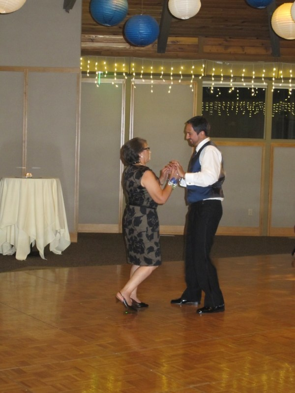 Best 31 Mother Son Dance images on Pinterest | Other ...