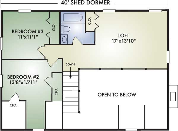 25 Best Ideas About Home Addition Plans On Pinterest Bedroom Master And Suite