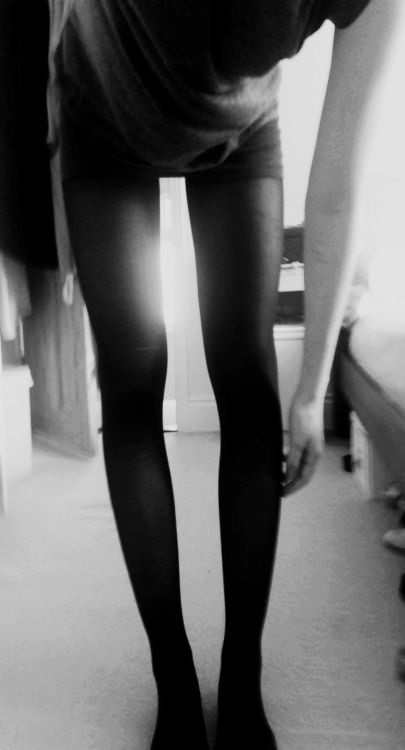 23 best images about Thigh gap on Pinterest | Dancer legs ...