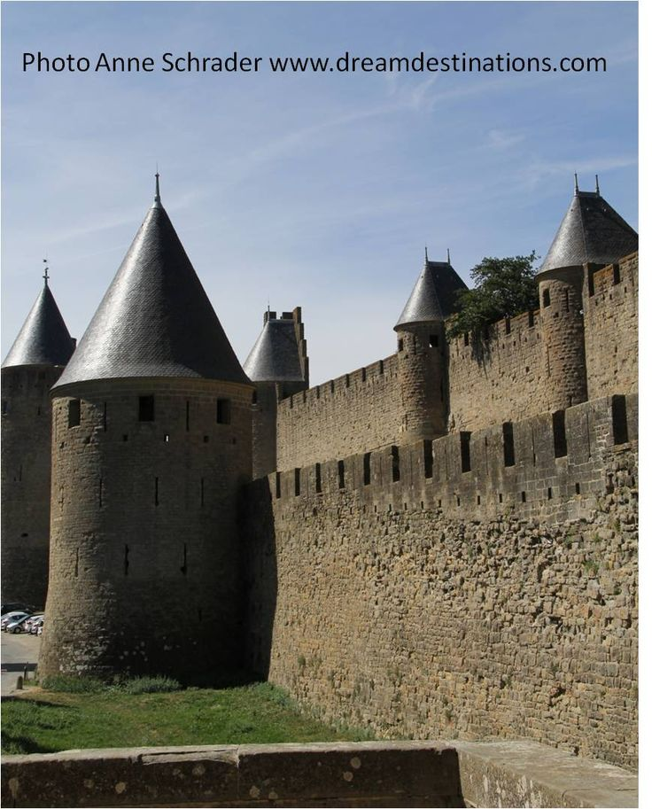 94 best images about walled cities of europe the middle on walled id=70030