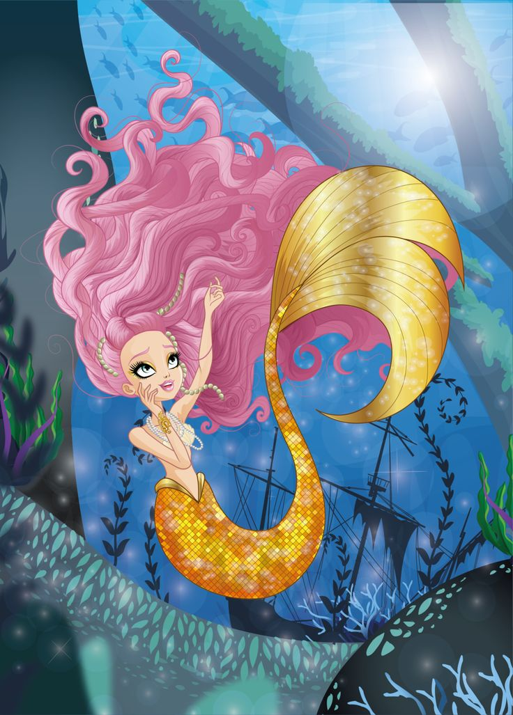 148 Best Images About Meeshell Mermaid On Pinterest