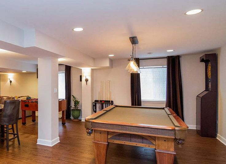 7 best images about ceilings on pinterest drywall on dry wall id=50152