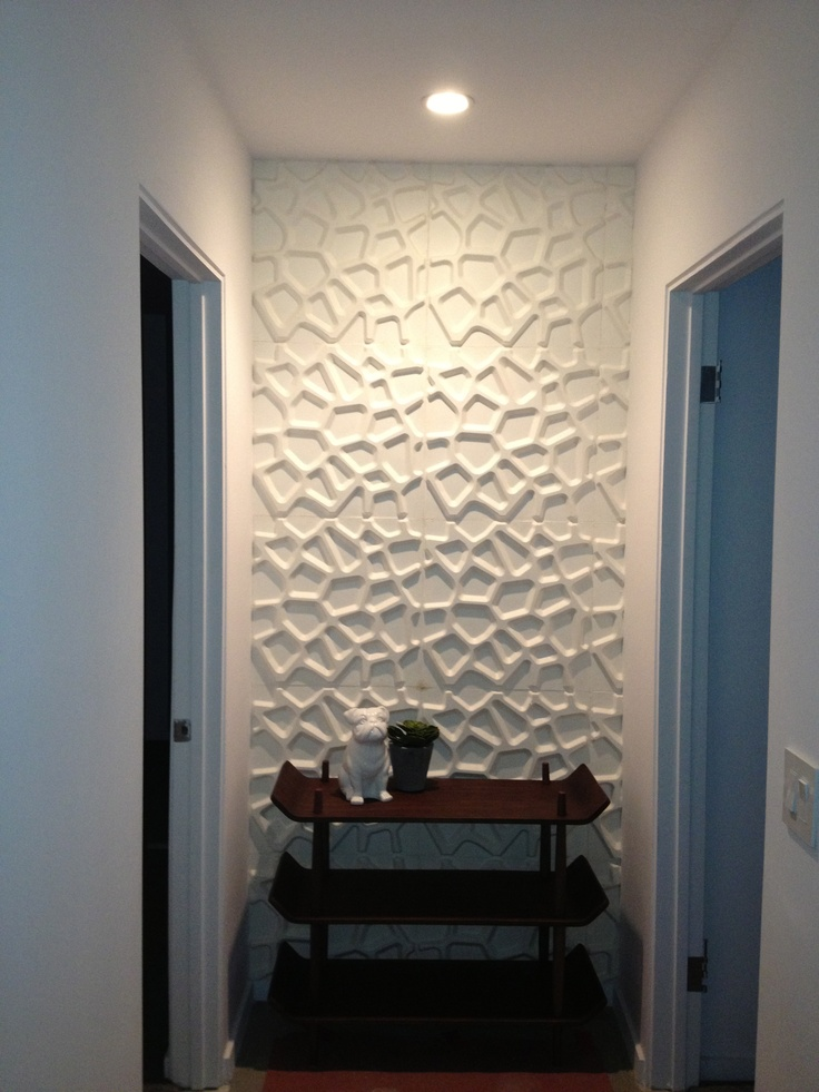 110 best images about 3d wall panels on pinterest 3d on wall paneling id=53089