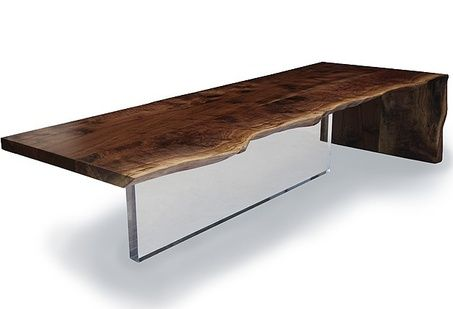 26 Best Images About Coffetable On Pinterest Side Tables