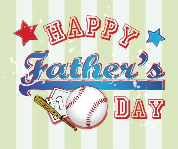 86 best images about Father's day on Pinterest | Cupcake ...