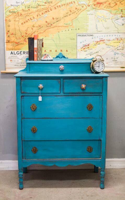 25 Best Ideas About Greek Blue On Pinterest Annie Sloan