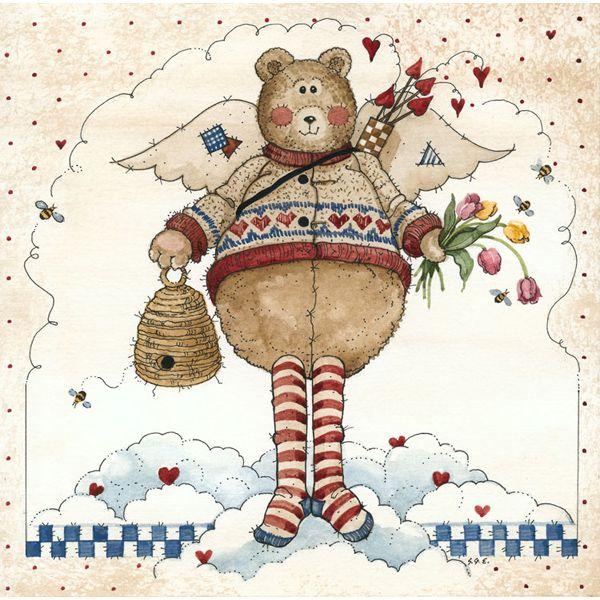 132 Best Images About Artist Sandi Gore Evans On Pinterest