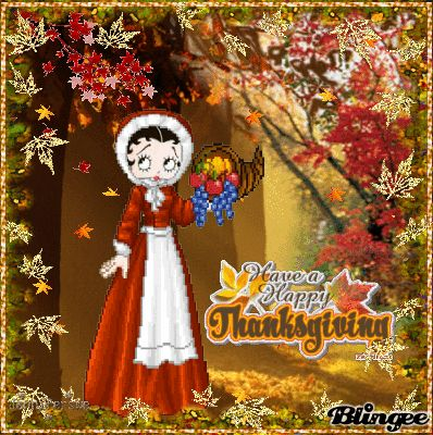 28 Best Images About Gifs Thanksgiving On Pinterest Charlie Brown Thanksgiving Thanksgiving