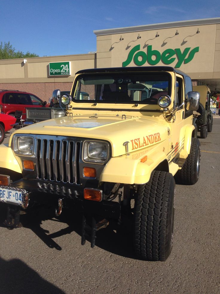 Images About Jeeps