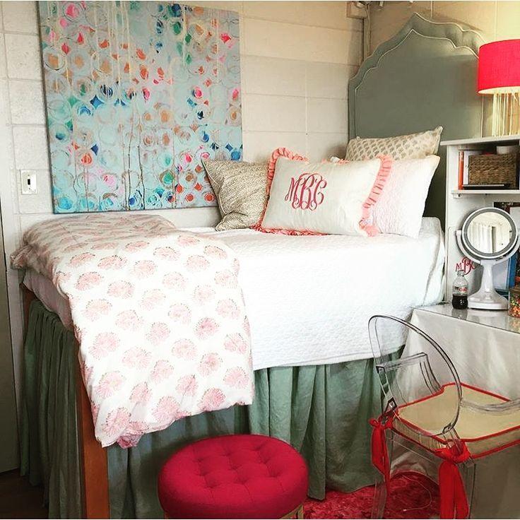 Dorm Room University Of Arkansas College Dorm Rooms