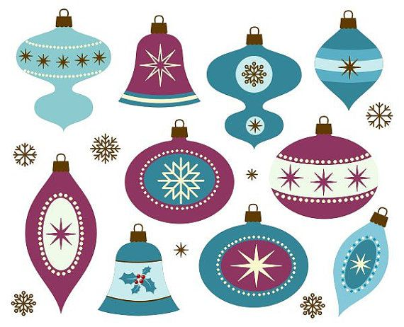 17 Best Images About Christmas Clip Art On Pinterest