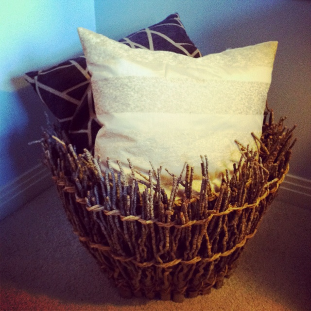 61 Best Images About Farm Baskets Chicken Wire Cloche On