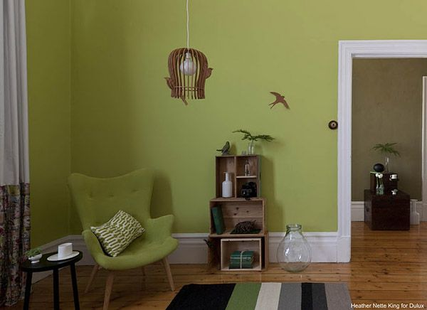 dulux color trends 2012 popular interior paint colors on best indoor paint for walls id=64826